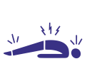 Síncopes - Crisis convulsivas