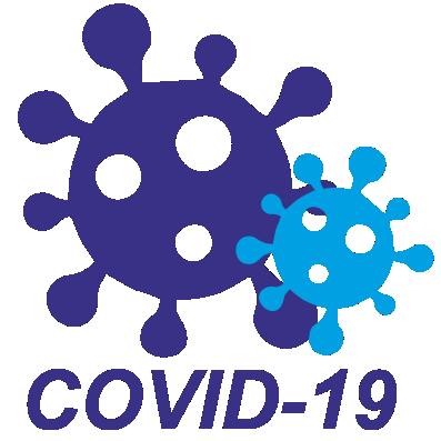 Contingencia por COVID19